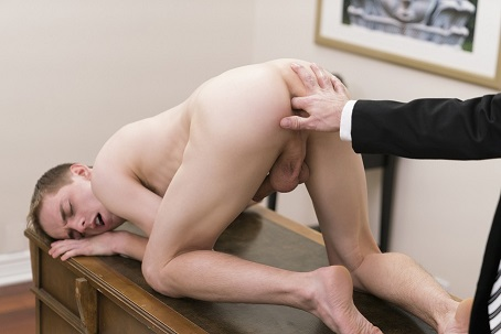170820_mbz_05-mormonboyz-gay-daddy-son-sex_pic08